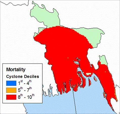 natural disasters essay in urdu   bcouleur magazine essay on natural calamities in pakistan